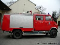tankloeschfahrzeug