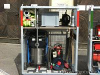 container_hochwasserschutz